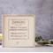 Fresco Italiano Cheese Making Kit