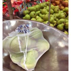 1 Coco-Kalana Reusable Produce Bag