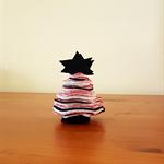 Christmas Tree Ornament 🎄