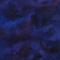Celestial 4