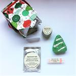 Little Treats Gift Box - Xmas edition!