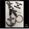 YOU ARE MY ANCHOR - keyring or bagcharm