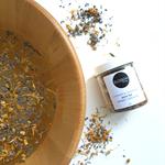 SWEET DREAMS - Lavender & Chamomile Bath Tea 30G