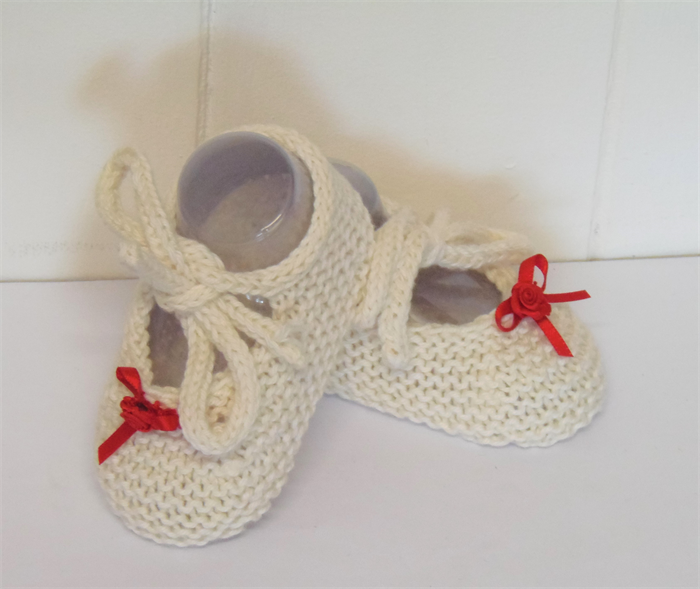 1303734d6b7b Baby Booties Shoes