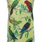 Metro Retro 'Australian Parrots Birds' Vintage Apron - Birthday Christmas Gift