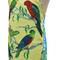 Metro Retro AUSTRALIAN PARROTS Birds Vintage Apron - Birthday  Christmas