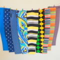 Sunsleeves, sun protection, lycra, cycling, golfing, gardening, UV protection