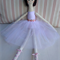 Anna Ballerina Doll