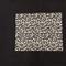 "P15/P16 - Leopard Furniture protector 26"" x 22.5"""