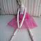 Diana Ballerina Doll