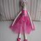 Margot Ballerina Doll
