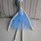 Natalie Ballerina Doll