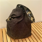 Knot Bag