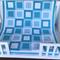 Baby Quilt - Cot Quilt - Baby Bedding - Nursery Bedding