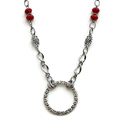 Jewellery with a purpose! 