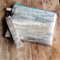Japanese Silk purse wallet great Christmas gift.