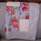 Country Comforts -