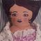 Penelope Rose