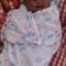 Baby Boy Set/2 Swaddling Cloths