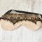 Rosé Eye Mask ~ Paris Glamour Collection ~ Sleep Mask, Eye mask, Travel Mask, sa
