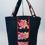 Sakura handbag
