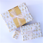 Build your own gift pack! Gift wrapping add-on for your order.