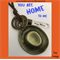 YOU ARE HOME TO ME - adjustable necklace