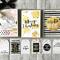 Christmas Box Set - Greeting Cards & Gift tags