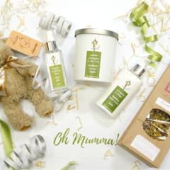 Oh Mumma! Gift Box