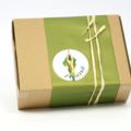 Bathing Beauty Gift Box