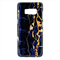Marble Design Phone Case - for iPhone & Samsung Galaxy phones