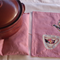 Tea Party Collection -