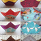 Australiana Themed Soup Bowl/Hot Food Cosies-8 Designs. Suitable for Microwave