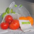 rebag australia reuseable produce bags