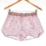 Spring ~Whimsy Collection~ Women's Sleepwear Shorts ~ Pyjamas bridal Orchard Ros