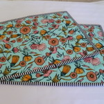 Placemats - Fabric