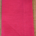 Cocktail Napkin Fuchsia  - Set of 4, 6 or 8
