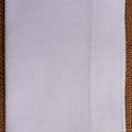 Dinner Napkin White - Set of 4, 6 or 8