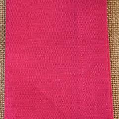 Cocktail Napkin Fuchsia  - Set of 4, 6 or 8