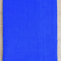 Cocktail Napkin Royal (Blue) - Set of 4, 6 or 8