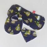 Baby Bib - Burp Cloth - Bandana Bib - Dribble Bib