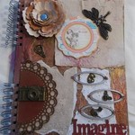MIXED MEDIA - PHOTO/COLLECTIONS/TRAVEL ETC.