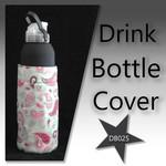 Drink Bottle Cover