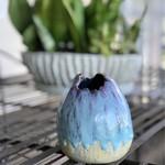 Ceramic Vase - Rustic | stoneware clay | pottery