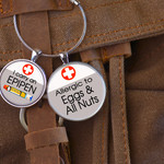 Medical Alert Tags - Personalized