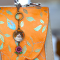 Pet Photo Charms