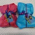 Humpty Dumpty:  Crochet toy, Baby Boy/Girl Gift