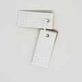 Headline Series : Jenny Ink on Paper Mini Flip Book