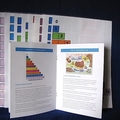 'Maths Sticks - Learning Number' Fun Pack