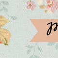 Customised Store Banner Image Set (3pc)